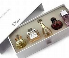 gift sets perfumes gift