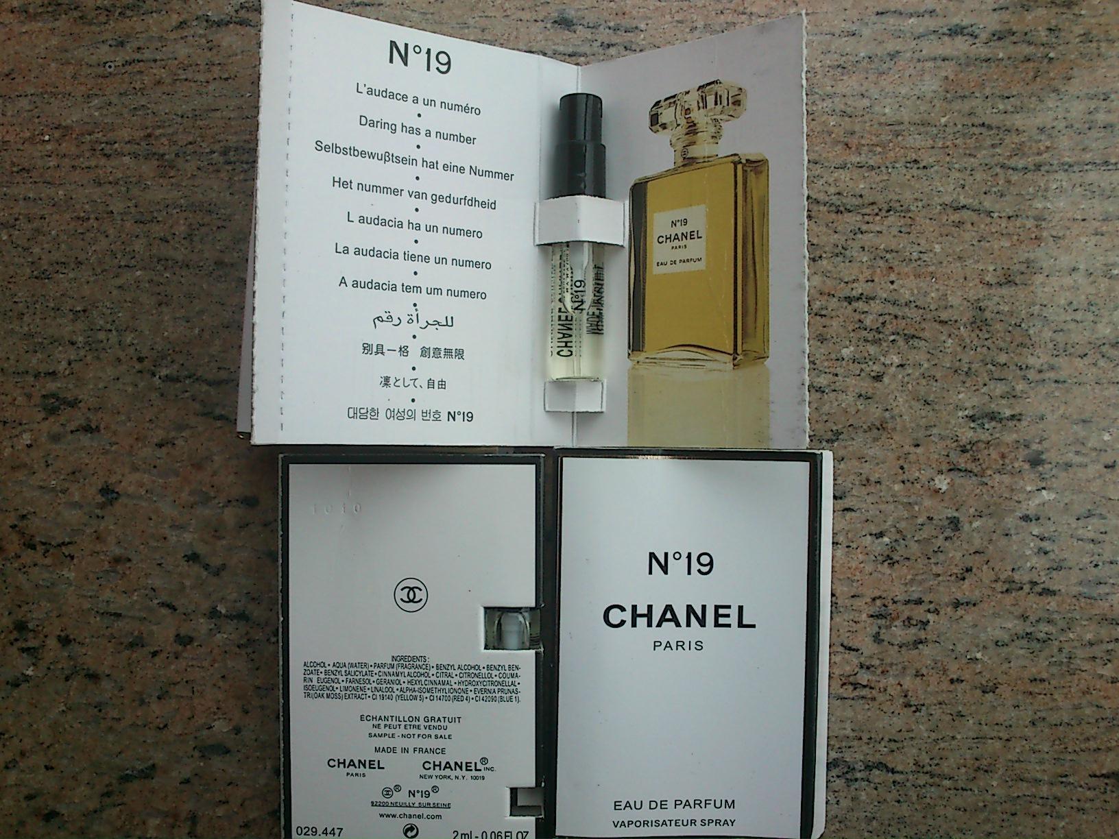 designer parfums ltd oydp  designer parfums ltd