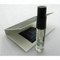 cologne designer cologne invictus perfume long lasting smell 100ml