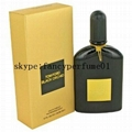 men perfume tom ford 100ml strong smell long lasting time