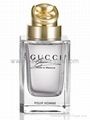 newest designer perfumes for women armani SI EDP