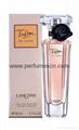 designer french parfum for women from