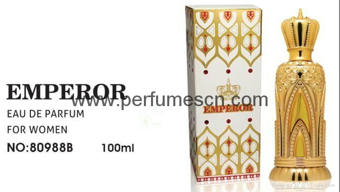 Arabic  perfume  oil  1