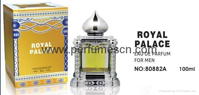 Arabic  perfume  oil  5