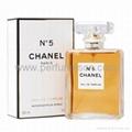 perfume fragrance