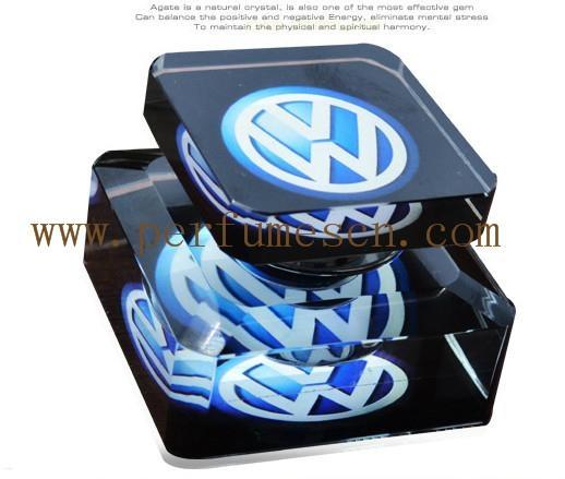 car perfume  4