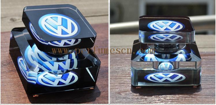 car perfume  5