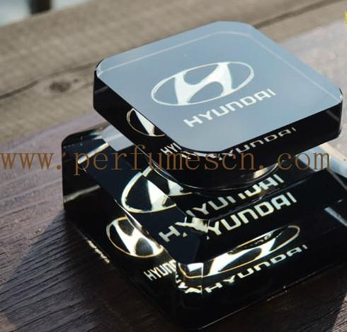 car perfume  7