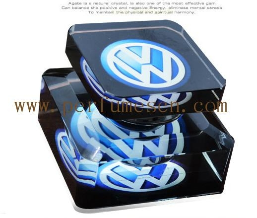 car air freshener good smell reduce Formaldehyde 1