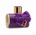 designer scent
