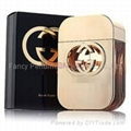 women perfumes designer quality for lady france fragrance