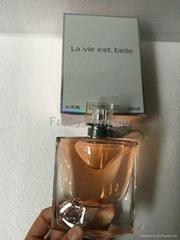 brand perfume france par