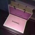 new gift sets chance perfume+bath cream+body lotion
