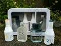 new CK gift sets perfume