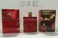 ARMANI NEW lady perfume men cologne