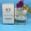 newest designer perfume 1 to 1 quality women perfume 100ml long lasting time