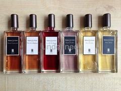 newest designer perfume Serge Lutens 1 to 1 quality women perfume