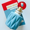 new lady perfumes miumiu 1 to 1 quality women perfume