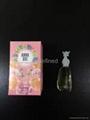 new gift sets for Christmas for lady perfume brand name good quality