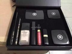 new brand cosmetics gift