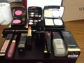new brand cosmetics gift sets for Christmas new year