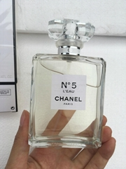 new women perfumes with brand name and top 1-1 quality designer perfume