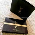 YSL gift sets famous name fragrance and cosmetics for lady  3