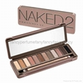 naked cosmetics for lady brand name with