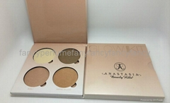 Anastasia Beverly Hills Glow Kit glow sweets gleam original quality
