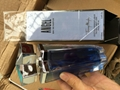 Thierry Mugler Alien perfume for lady brand name with top quality