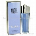 Thierry Mugler angel perfume for women brand name with top quality