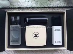 brand name cosmetics gif
