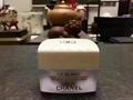 brand name cosmetics gift sets