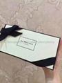 jo malone gift sets perfume