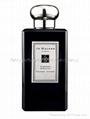 new arrivals brand perfume jo malone neutral fragrance