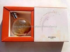 Original Perfume/Parfum/Cologne/Fragrance/Aroma