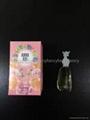 Smart Collection Perfume original quality designer fragrance