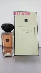 new lastest jo malone Perfume for female 1 to 1 quality
