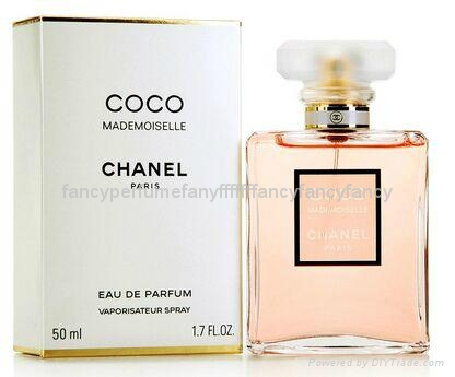 cheap perfumes for lady big size copy fragrance 100ml