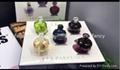 brand new gift sets perfume poison perfume