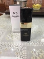 NEW 1 TO 1 QUALITY PERFUME TOP QUALITY GOOD GIRL PERFUMES