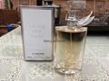 d&g light blue perfume designer perfume for lady hot sell in USA