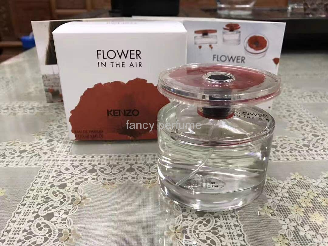 women parfums TOP QUALITY WITH BEST SELLER  3