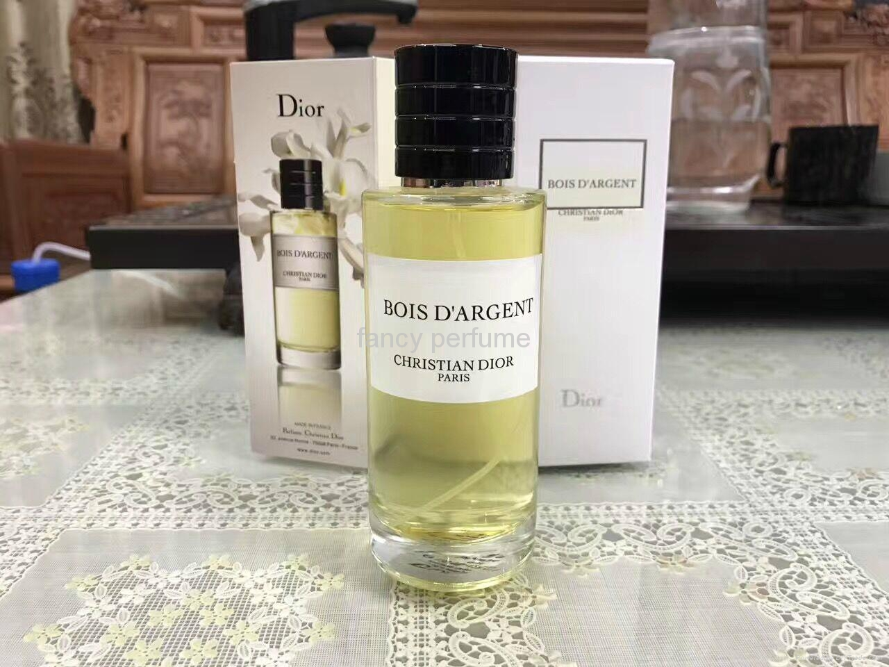 women parfums TOP QUALITY WITH BEST SELLER  8
