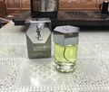 women parfums TOP QUALITY WITH BEST SELLER  11