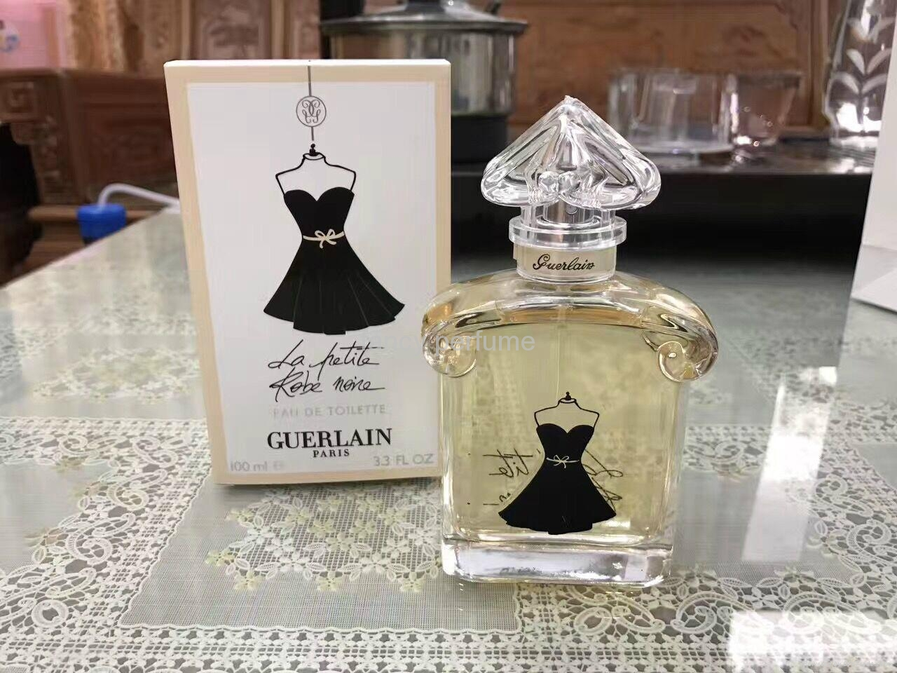 women parfums TOP QUALITY WITH BEST SELLER  1