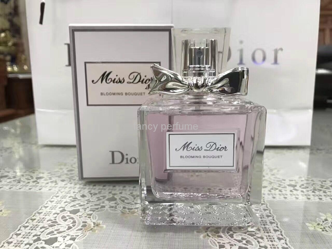 women parfums TOP QUALITY WITH BEST SELLER  12