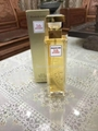 women parfums TOP QUALITY WITH BEST SELLER  16