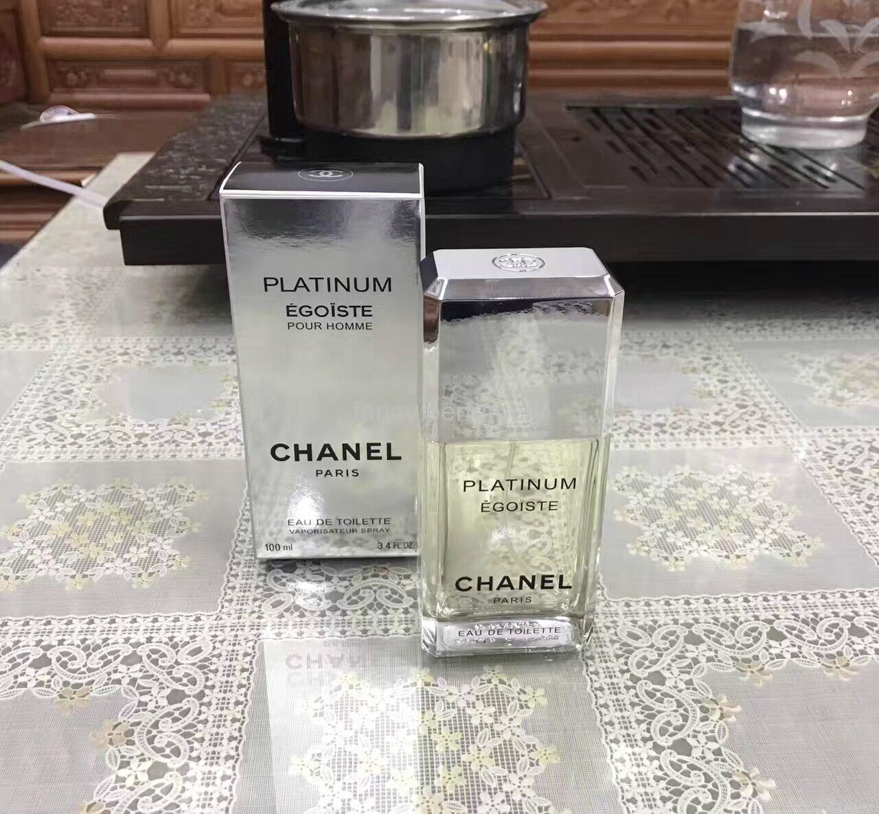 women parfums TOP QUALITY WITH BEST SELLER  17