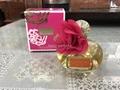 lady fragrance designer women perfume